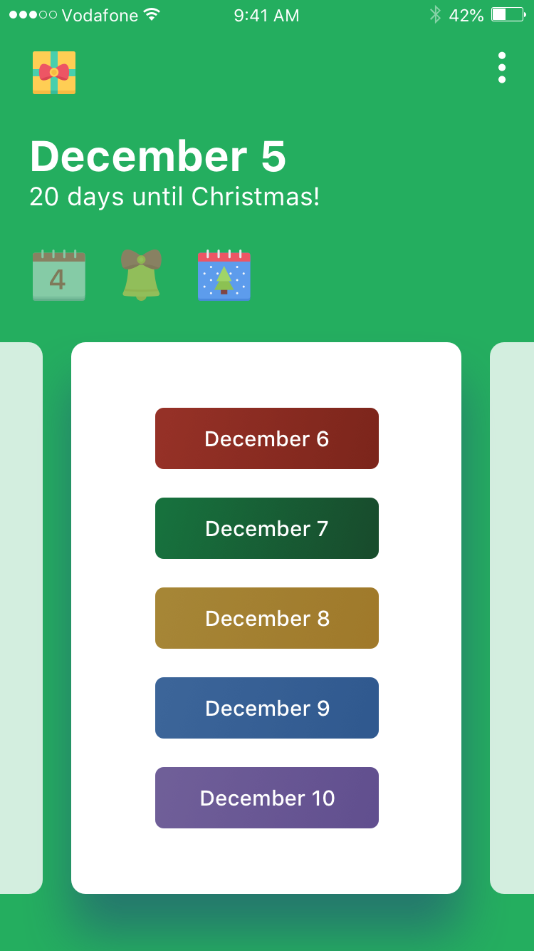 calendar - lock@2x.png
