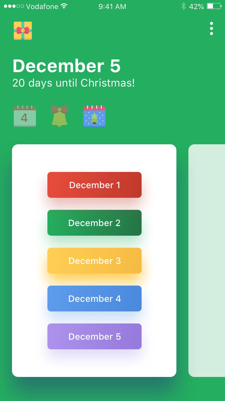 Calendar - open@2x.png