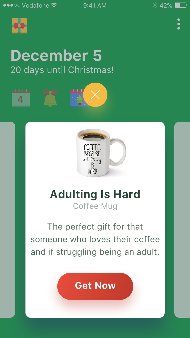 gift@2x.png