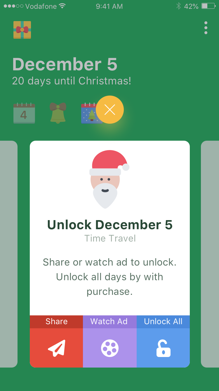 Unlock day@2x.png