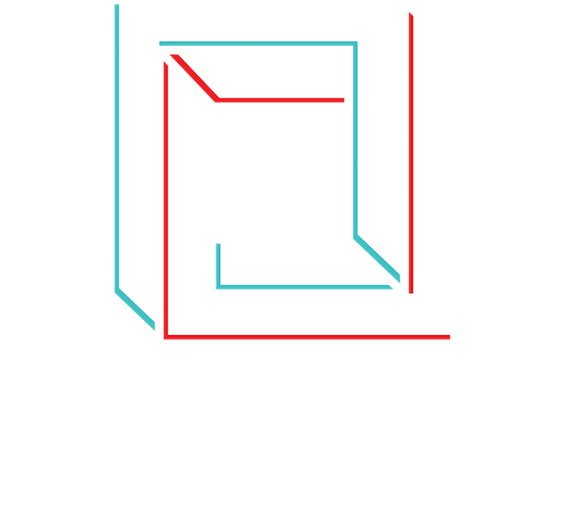 Originator_Logo_White_Horizontal_small_website.png