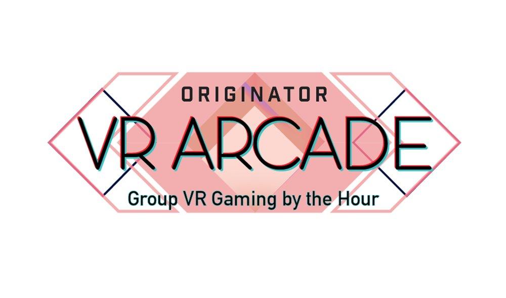 VR ARCADE BANNER.jpg
