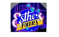 EsthersFollies.png
