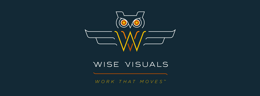 Wise Visuals logo.jpg