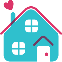Minim_house_Icon_200.png