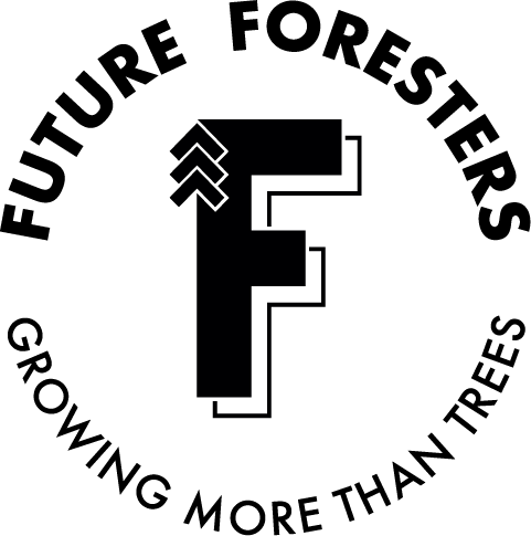 FUTURE FORESTERS NZ