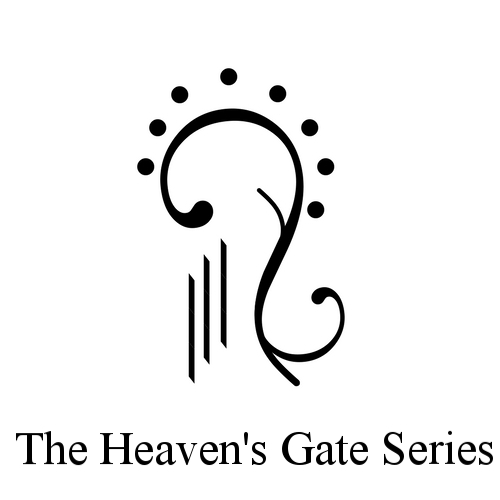 The Heaven's Gate Series