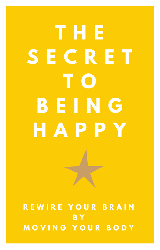 The secret to being happy.png