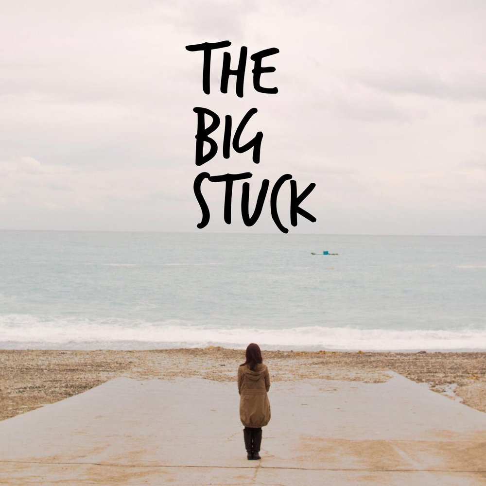 We all have that  ONE  main thing that keeps us feeling stuck. When your buttons are pushed or the unexpected happens, how do you turn it around? Get to know the trauma-drama cycle, how to step out of it, and transform your stuck into your biggest strength.
