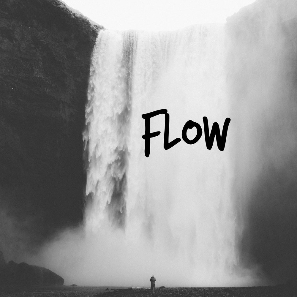 Have you heard of manifesting? Would you like to know how it really works so it feels real and relevant to you in your life? Learn how to read what's underneath the surface so you can be clear on what you're creating. With that in place, get ready for  FLOW .
