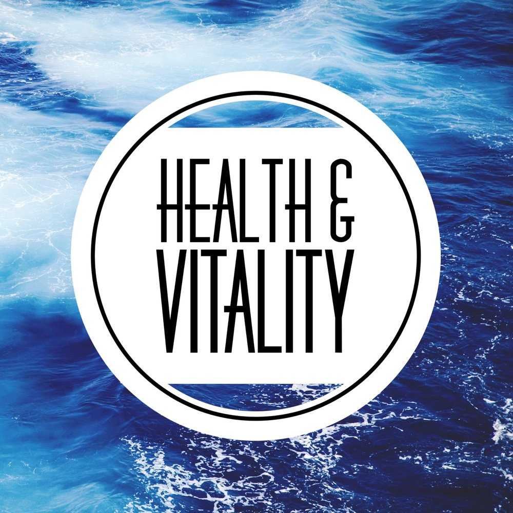 health & vitality.jpeg