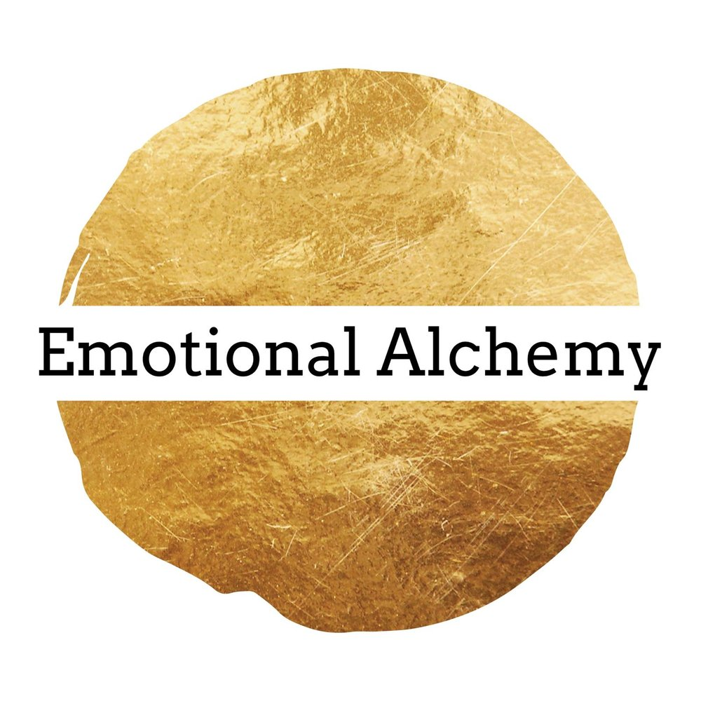emotionalalchemy.jpeg