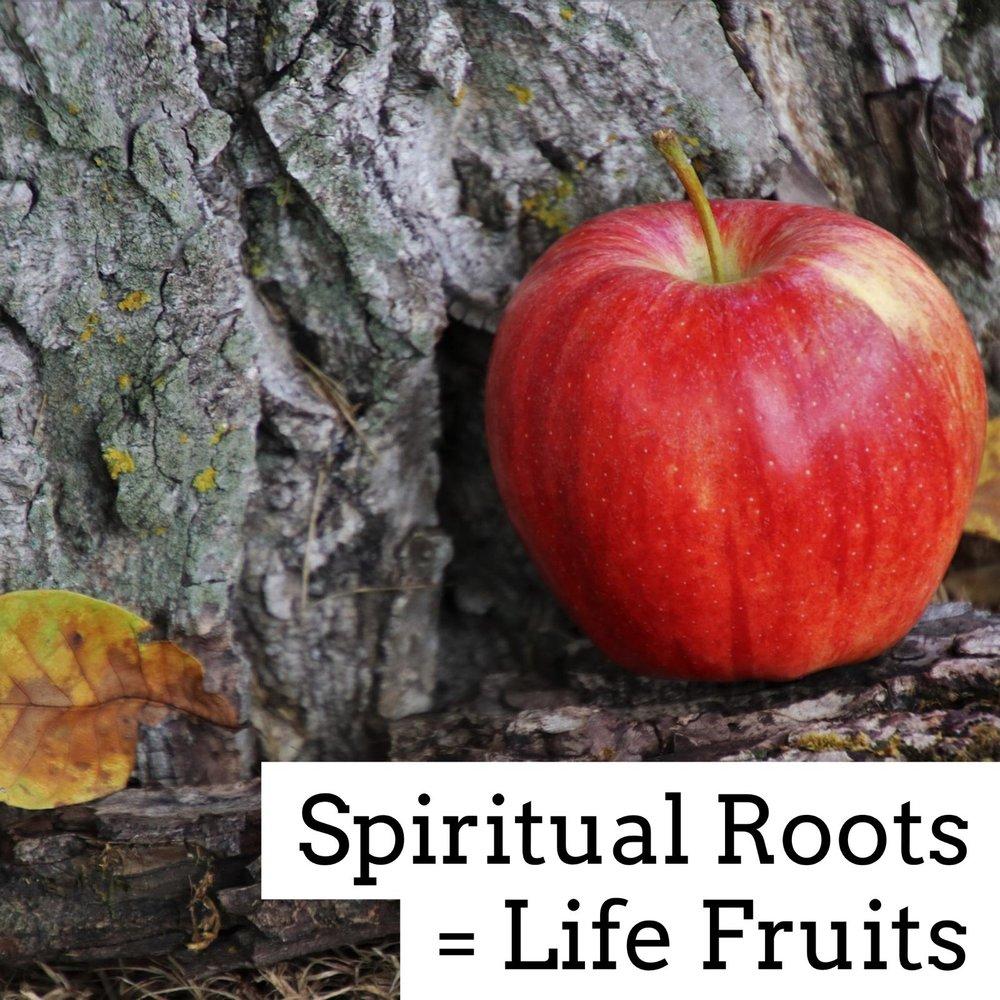 spiritfruit.jpeg