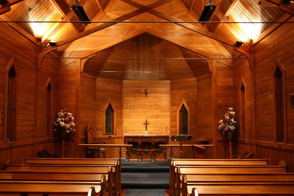 lady-chapel.JPG