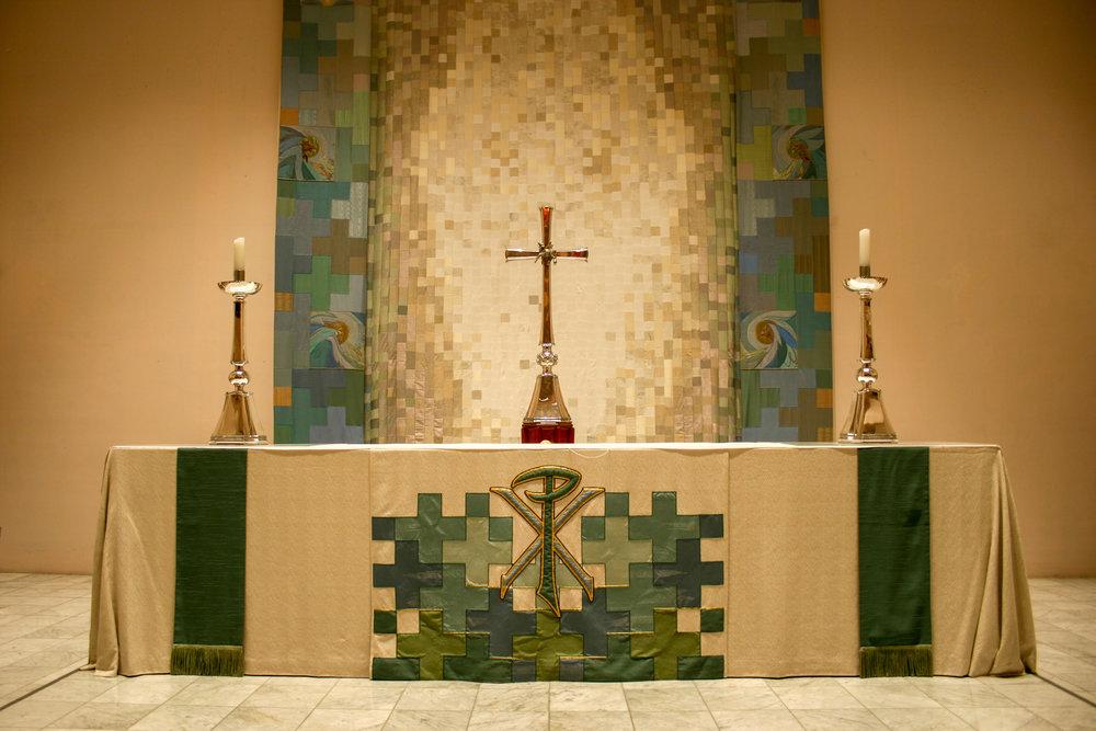 high-altar.jpg