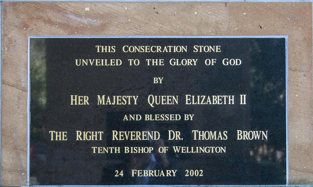 plaque-consecration-stone-2002.jpg