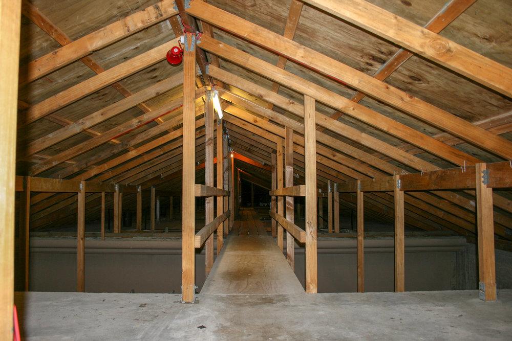 roof-space.jpg