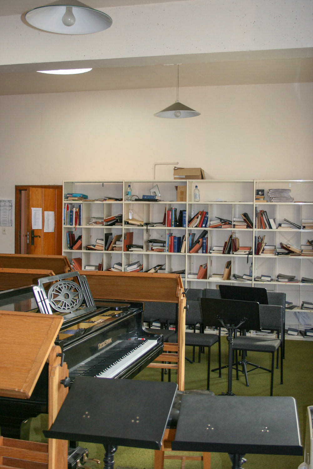 choir-room.jpg