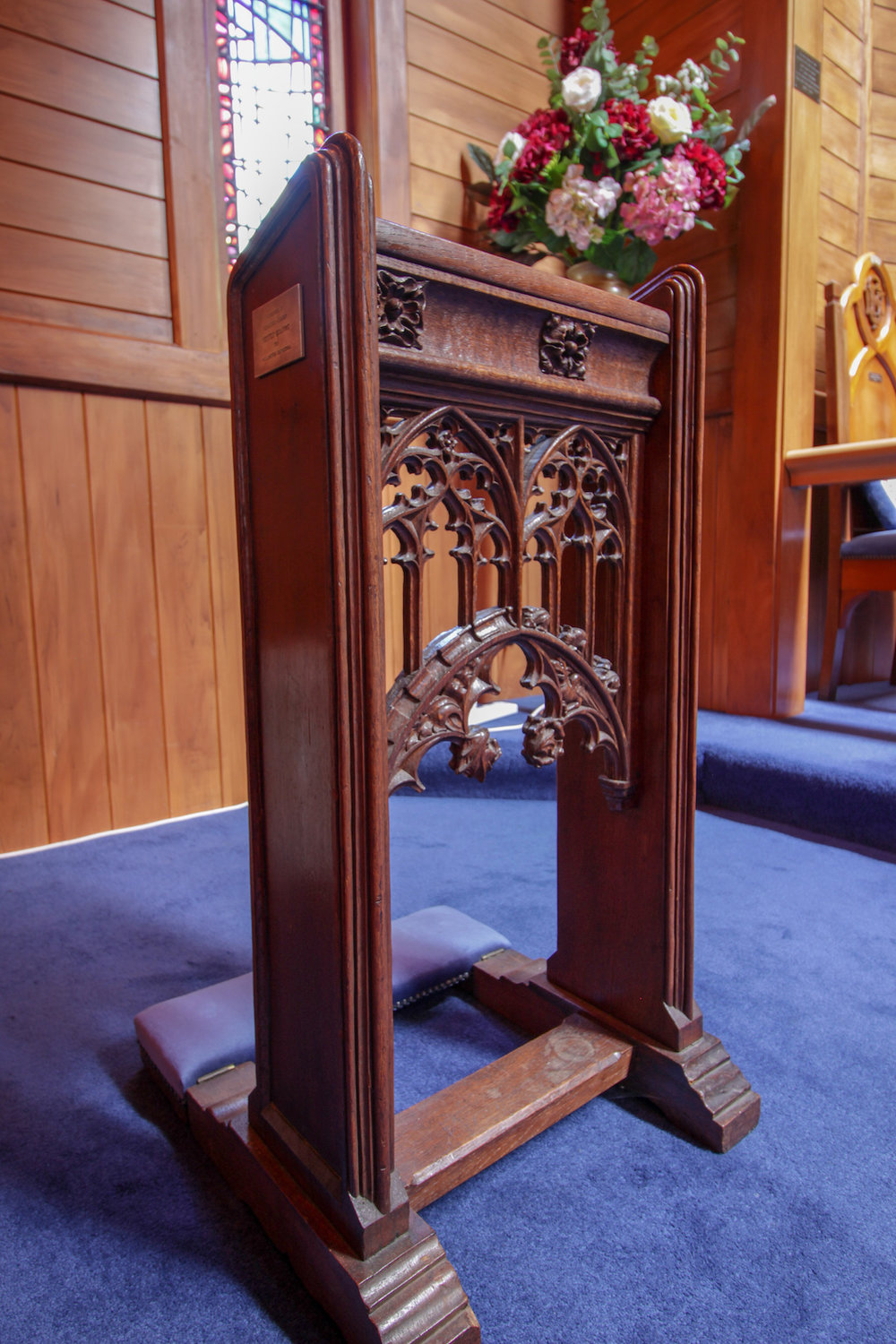 lady-chapel-litany-prayer-desk.jpg