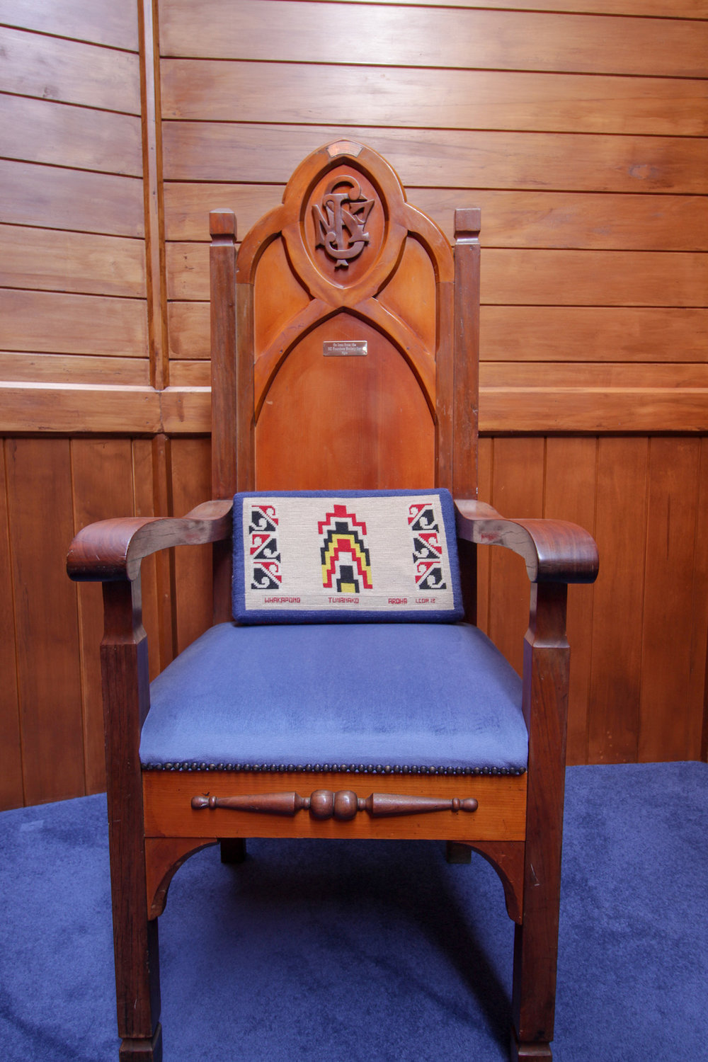 lady-chapel-presidents-chair.jpg