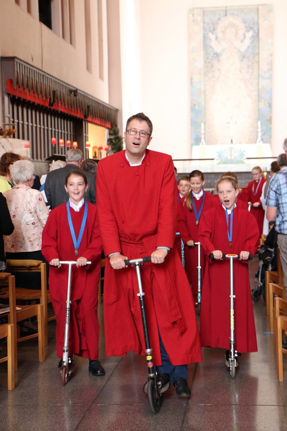 chorister-scooters.jpg