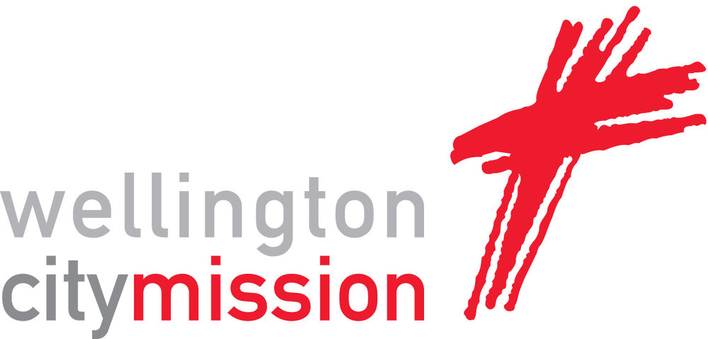 wellington-city-mission-logo.jpg