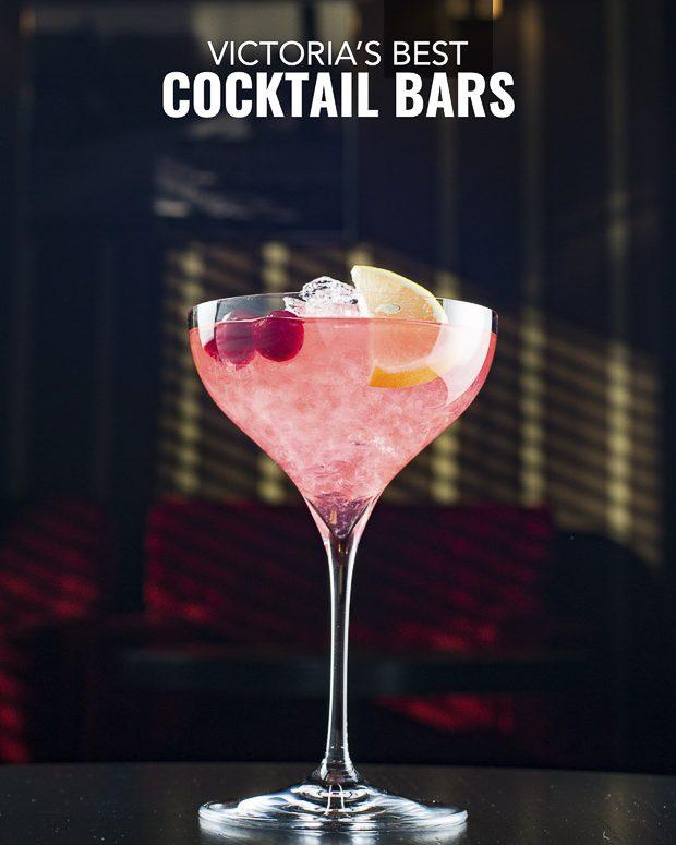 cocktails-in-victoria-620x775.jpg