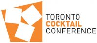 cropped-TOCC-logo-wht-3.jpg