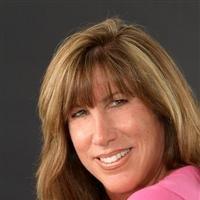 Kathy-Baker-Santa-Rosa-Realtor-Headshot.jpg
