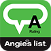 angies-list-a-rating-icon-palmer-roofing-sonoma-75px.png