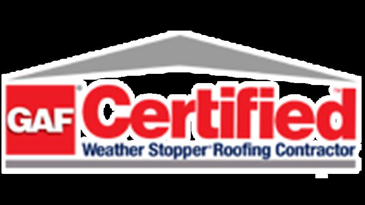 Palmer-Roofing-GAF-certified-emblem-cropped-1000x563.png
