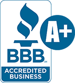 bbb-accredited-a-plus-palmer-roofing-sonoma-150px.png