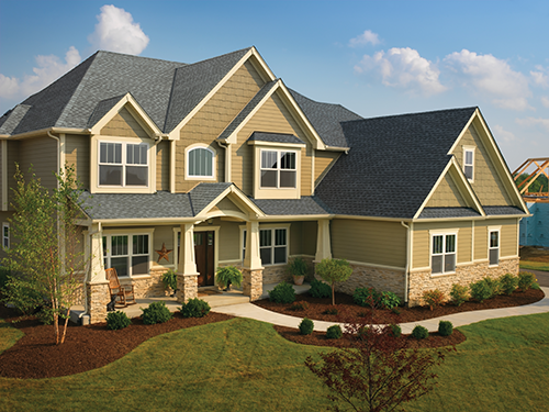 GAF_Timberline_HD_Pewter_Gray_House-500px.png