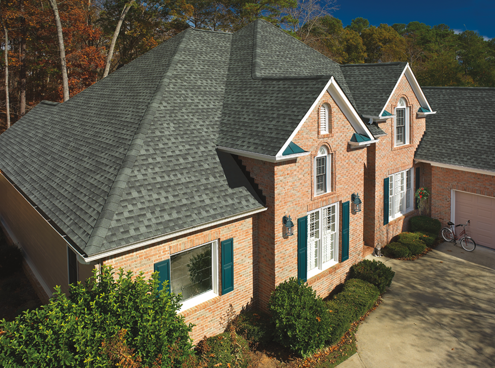 GAF_Timberline_HD_Slate_House-Palmer-Roofing-Sonoma-1200px.png