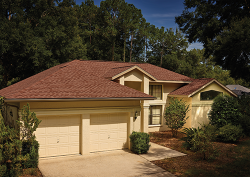 GAF_Timberline_HD_Sunset_Brick-Palmer-Roofing-Sonoma-500px.png