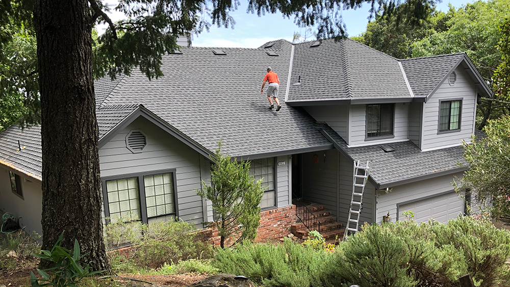 Palmer-Roofing-Sonoma-County-Residential-Hidden-Valley-Gray-House-Free-Estimate-1000x563px.png