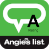 angies-list-a-rating-icon-palmer-roofing-sonoma.png