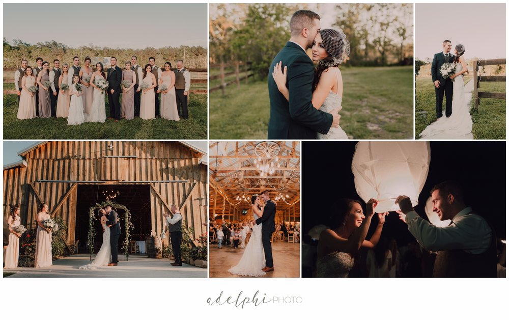 Adelphi photo | Baton Rouge Louisiana wedding photographer