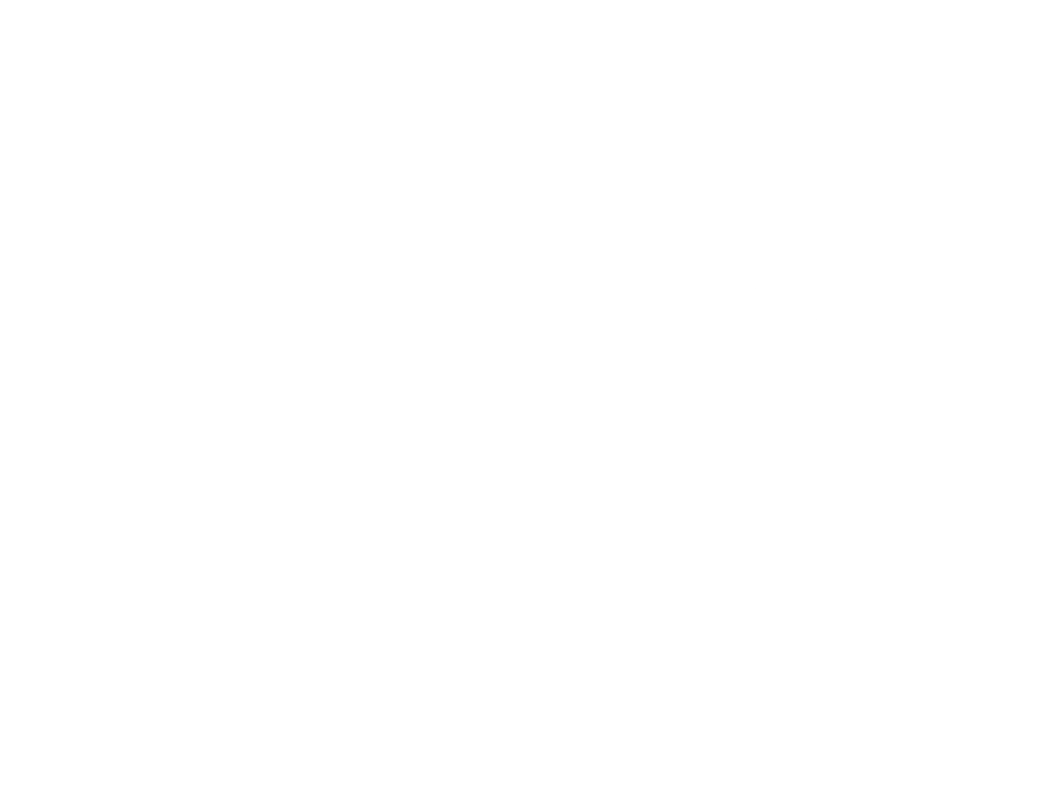 Andy & Chris Team