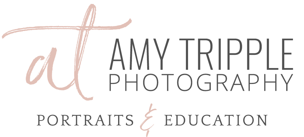 Amy Tripple Photography