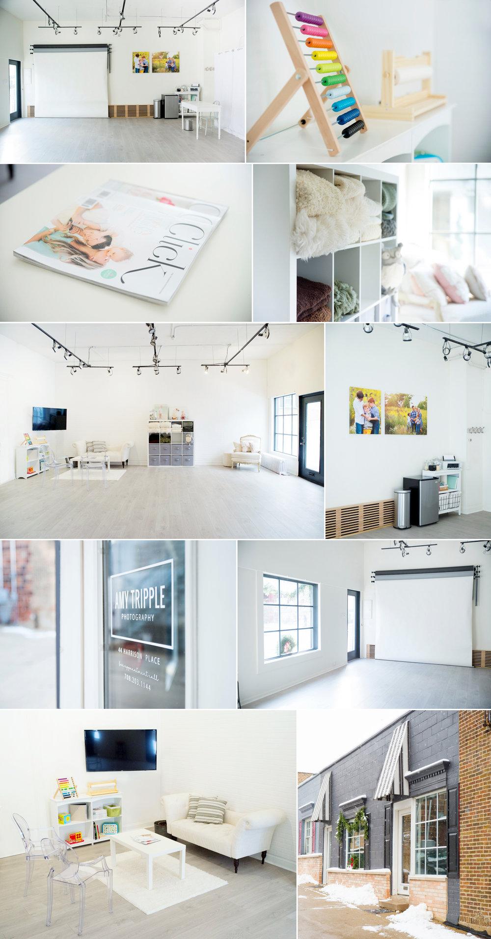 Hinsdale-Studio-Blog.jpg