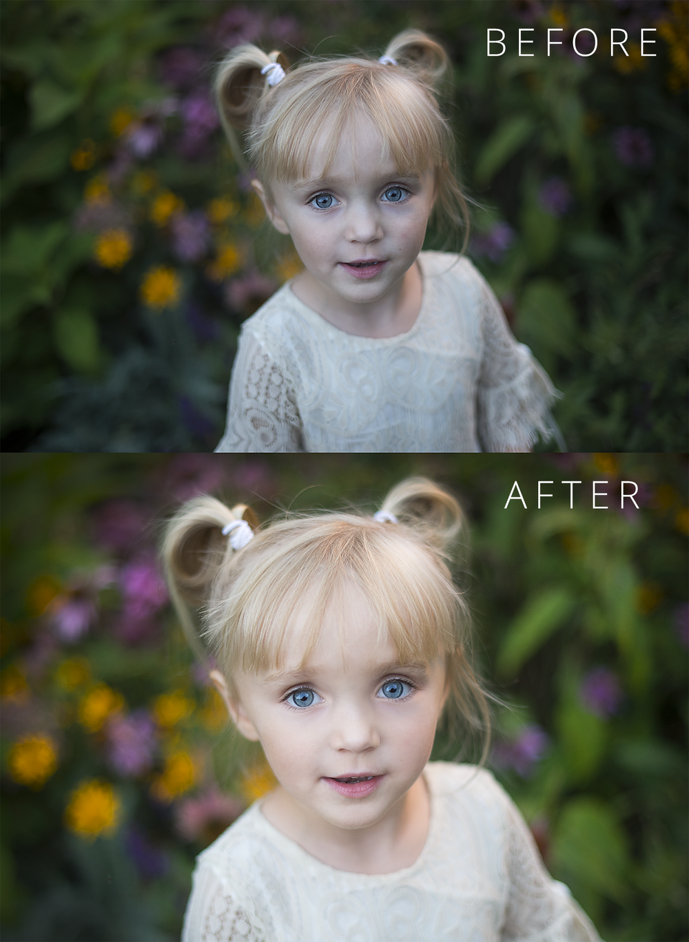 before after 2.png