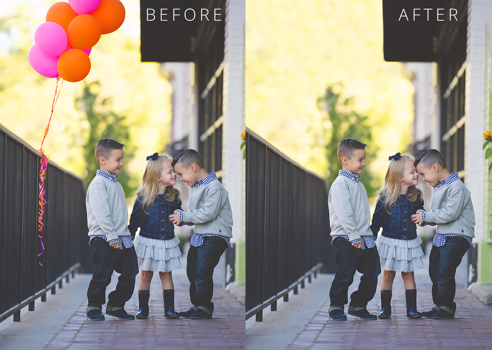 before after 3 copy.png