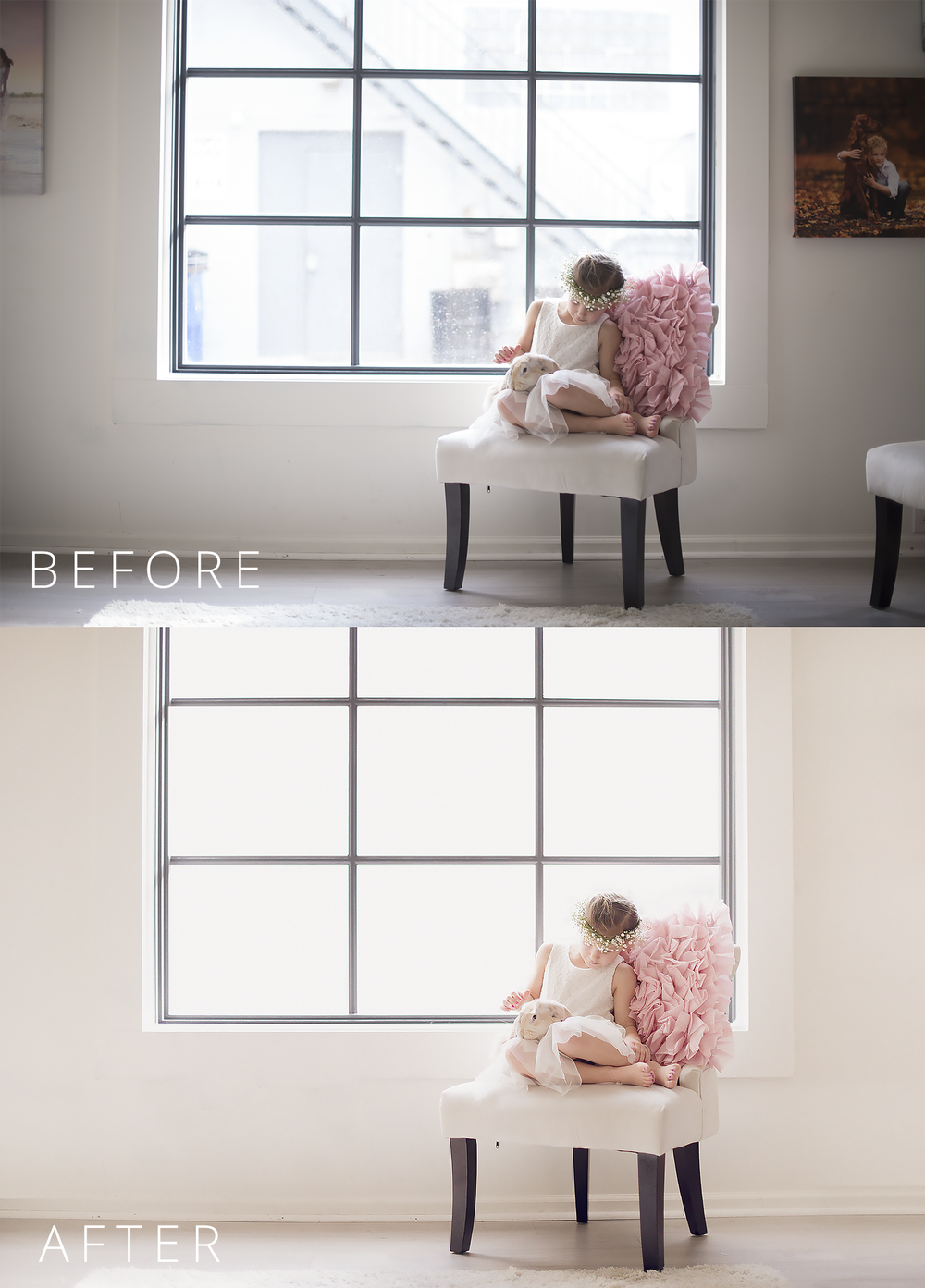 before after 4.png