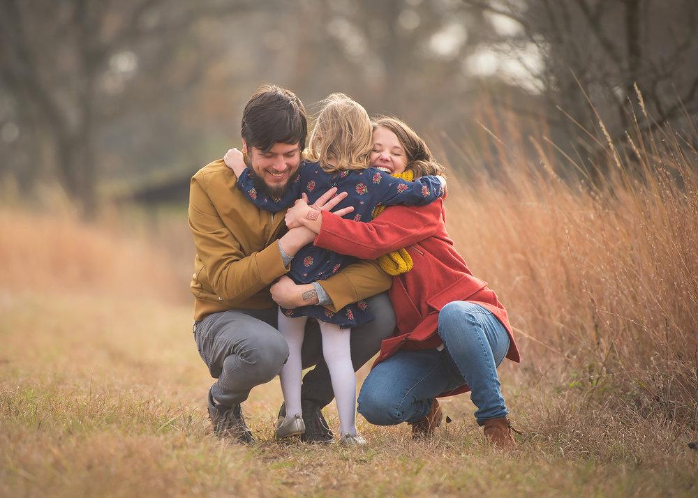 Hinsdale Photography, Hinsdale photographer, hinsdale mini sessions, oak brook mini sessions, family mini sessions, spring mini sessions, summer mini sessions, fall mini sessions_039.jpg