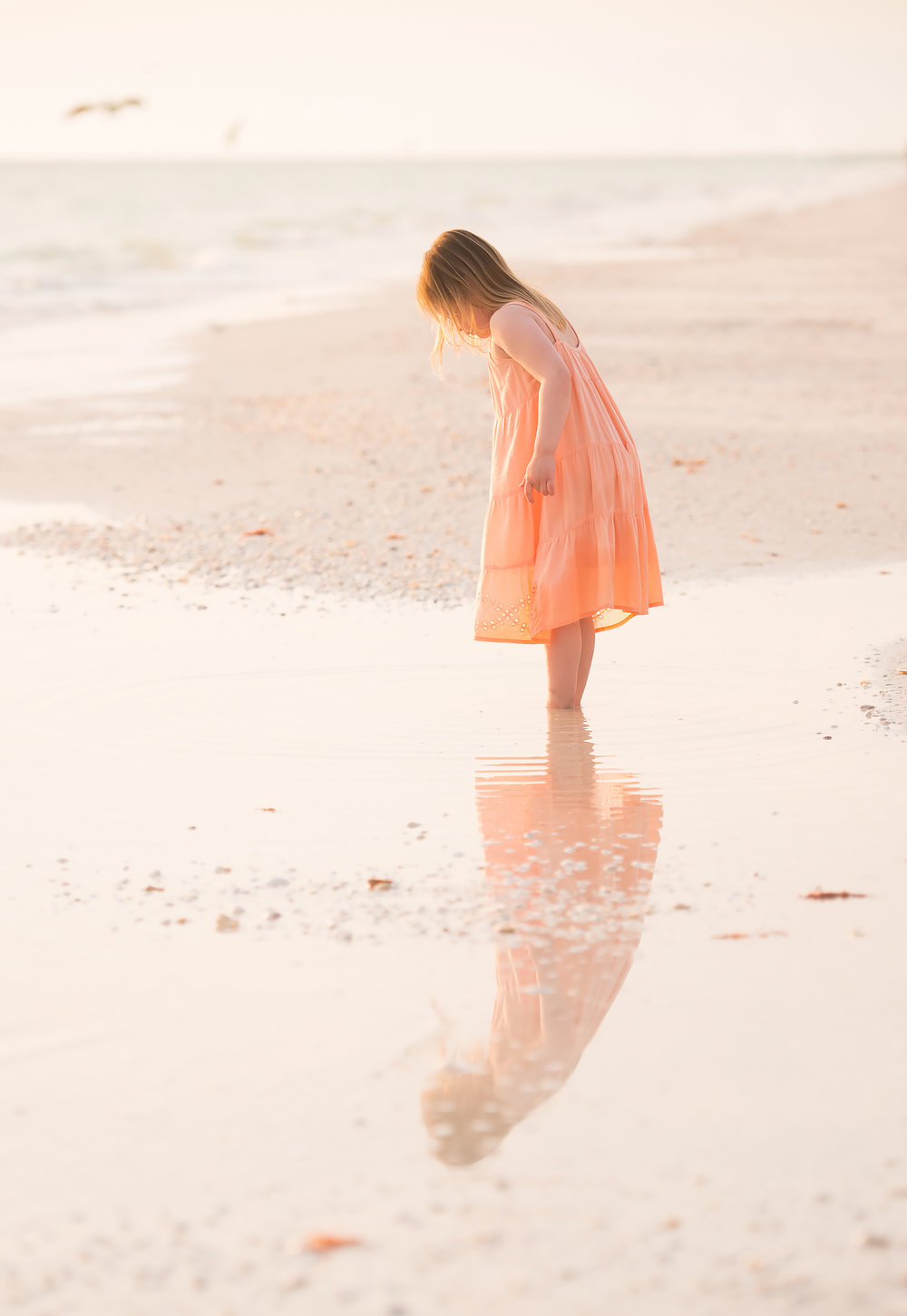 Beach_03262018_005.jpg