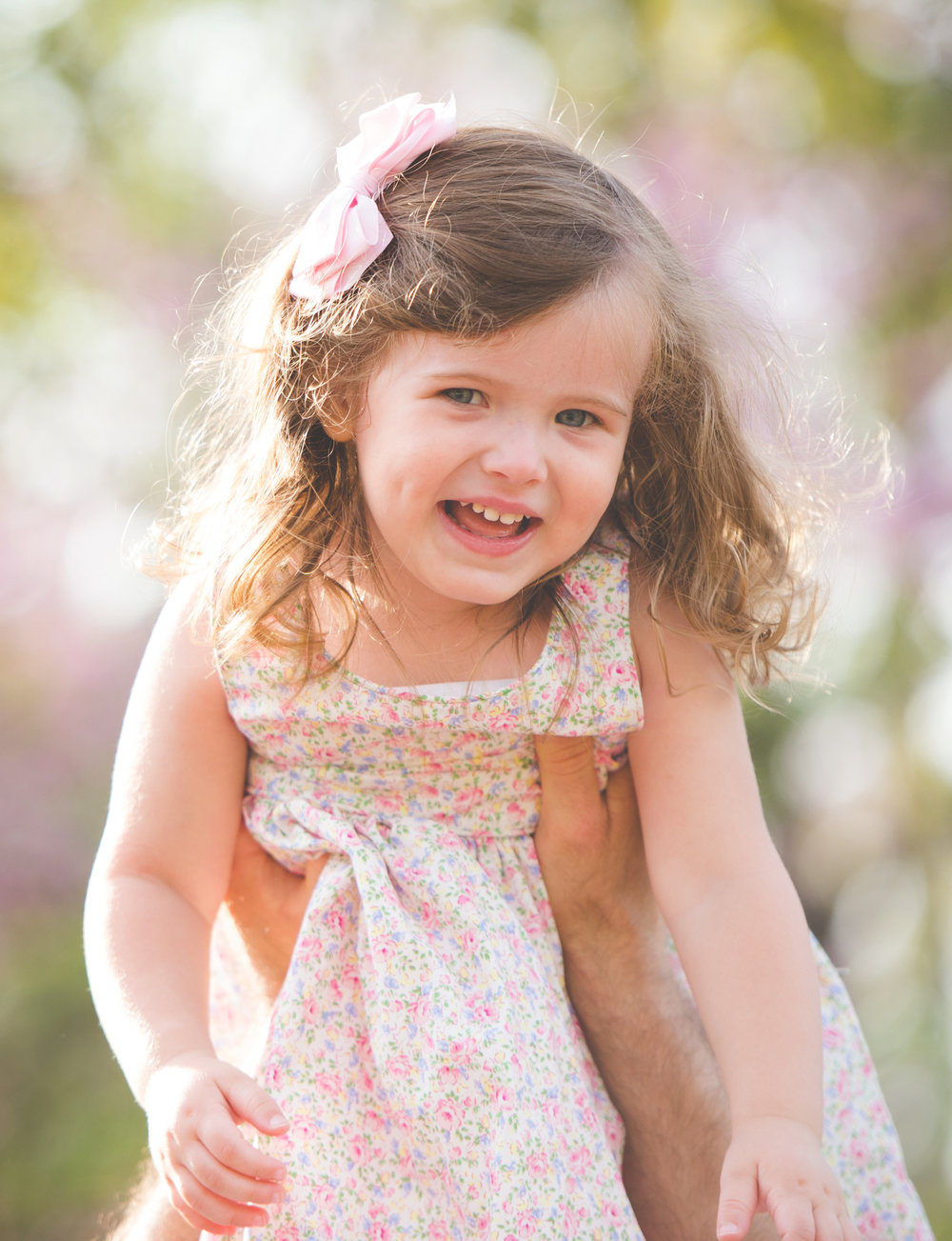 Amy Tripple Photography, Hinsdale Children's Photographer, Hinsdale Photographer_030.jpg