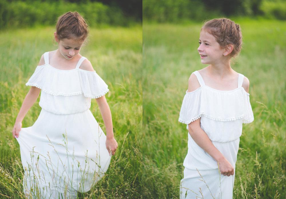 Amy Tripple, Hinsdale Photographer, Best Hinsdale Photographer==_123.jpg