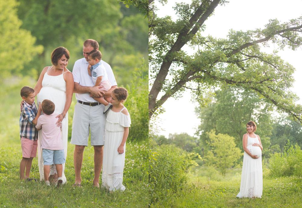 Amy Tripple, Hinsdale Photographer, Best Hinsdale Photographer==_115.jpg