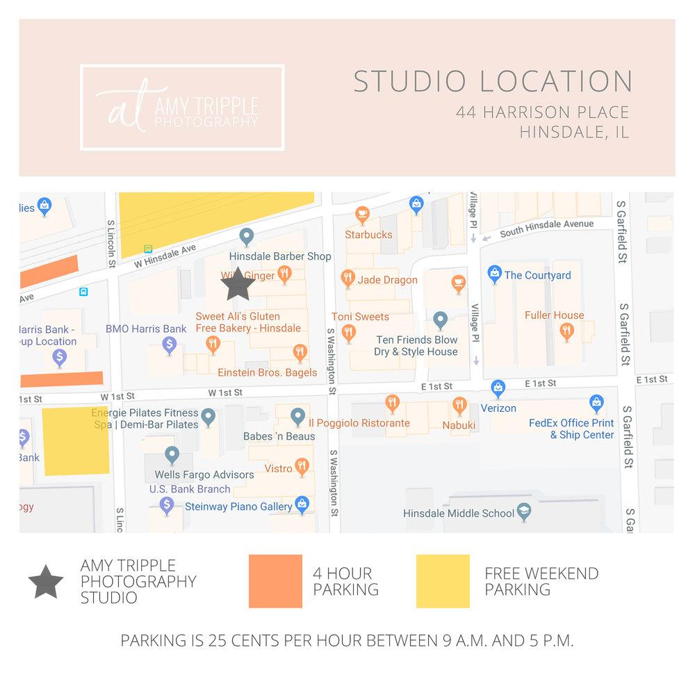 ATP+Studio+Map+copy+copy.jpg